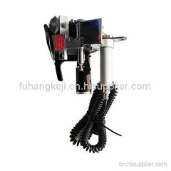 电动缝合器品质供应商