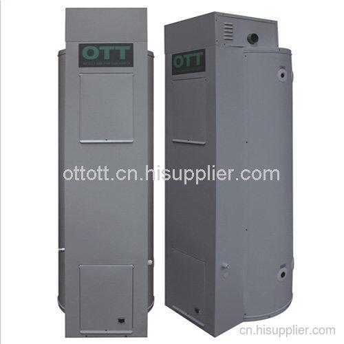 容积式燃气热水器品牌
