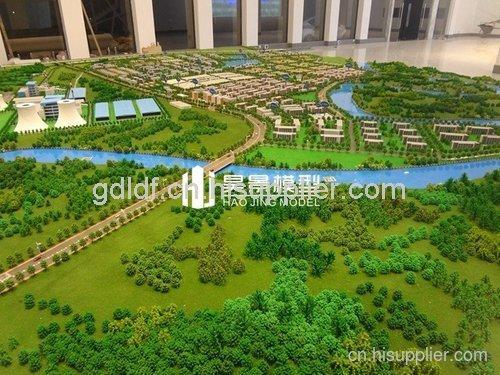 广州规划沙盘公司哪家好