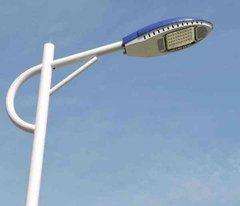 貴陽路燈安裝廠家哪家好