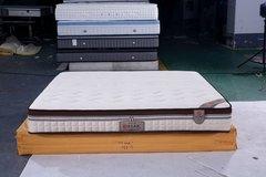 贵阳床垫批发价格