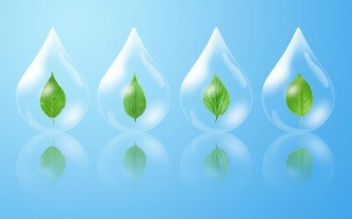水处理小知识:软水与硬水