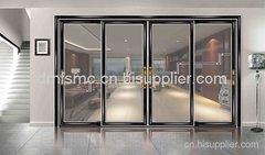 贵阳铝合金门窗设计公司
