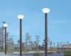 貴州路燈定制廠家