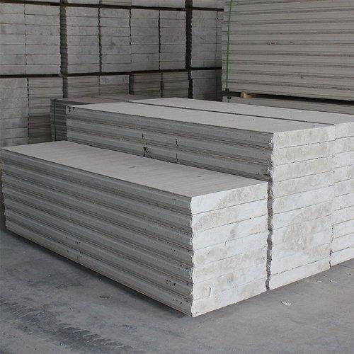 轻质隔墙板的主要用途有哪些