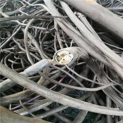 海南废旧物资回收