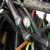 海南废旧物资回收公司