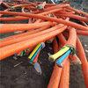 海南废铁回收