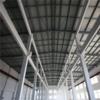 海南钢结构工程