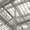 海南钢结构厂