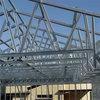 海南钢结构公司