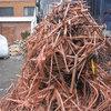 海南电线电缆回收公司