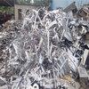 海南废铝回收