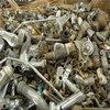 海南废铝回收电话