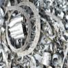 海南废铝回收价格