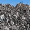 海南废铜回收公司