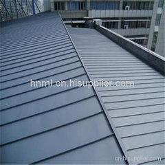 ManBetx体育铝镁锰板