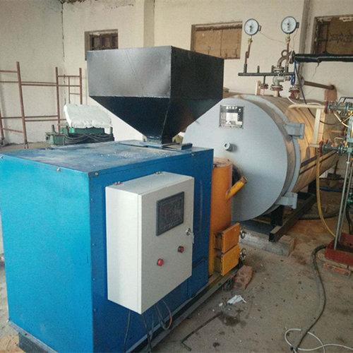 锅炉低氮改造注意事项