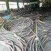 海南废电缆回收