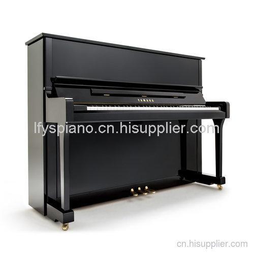 雅马哈钢琴YA系列