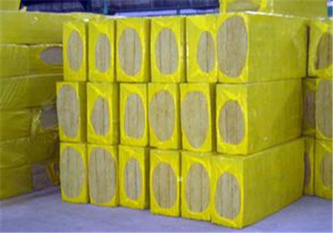 海口岩棉板及岩棉保温板的保温范围