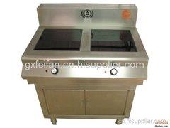 南宁市商用洗碗机生产中心