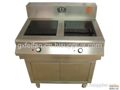南宁商用洗碗机订购供应
