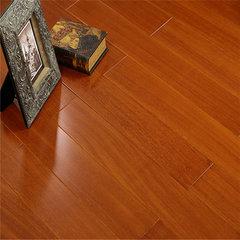 海南實木木地板