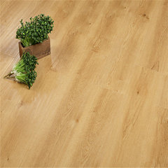 海南強化木地板