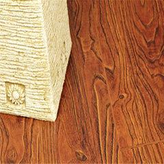 海口強化木地板