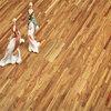 海南多层木地板供货商
