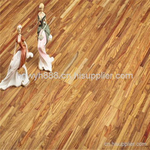 海南多層木地板
