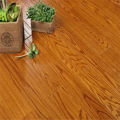 海南实木木地板价格