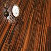 海南多层木地板直销厂