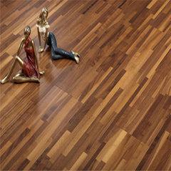 海南多层木地板货源