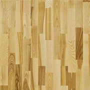 海南木地板-實木地板貼皮是怎麽一回事?
