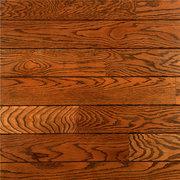 海南木地板-強化木地板一般是由四層材料複合組成