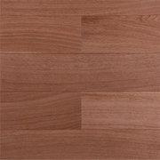 海南木地板-實木地板如何做保養?