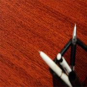 海南木地板廠家-木地板搭配技巧,木地板顏色如何搭配