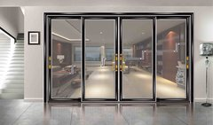 贵州铝合金门窗安装公司