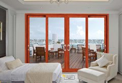贵州门窗安装方案