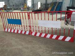 南宁临边防护栏厂