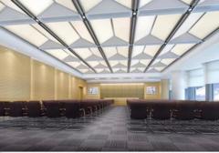 苏州厂房装修中项目质量计划的编制