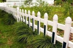 貴陽草坪護欄網