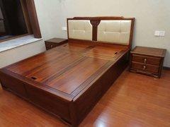 贵阳观里家具