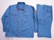 柳州工作服——三大系列工作服的介紹