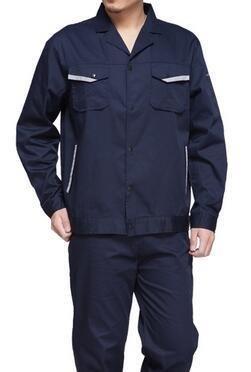 柳州工作服——電工工作服的定義是什么?
