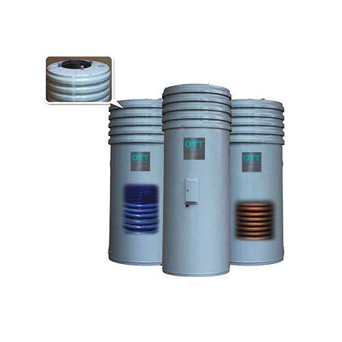 商用大容量热水器