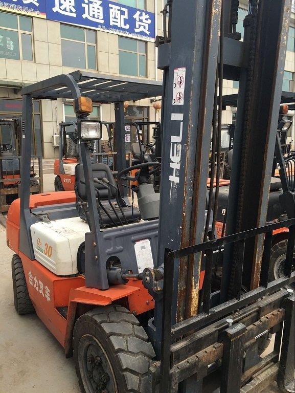 青州升旺工程机械挖掘机怎么样_挖掘机市场价格