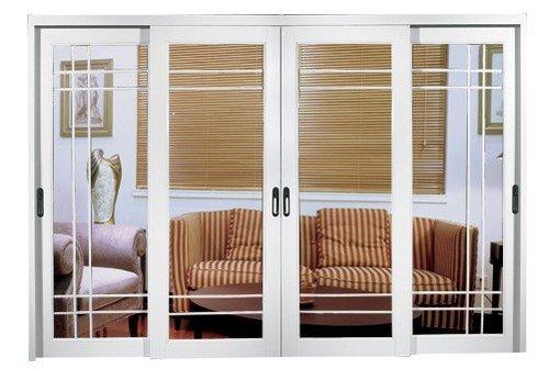 铝合金门窗日常保养方式